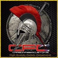 CFC Carbonfibercustoms