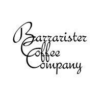 Barrarister Coffee Company