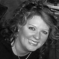 Jessica Baker, Cowlitz County Realtor