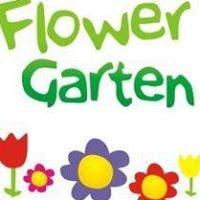 FlowerGarten Preschool