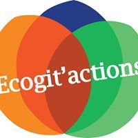 Ecogit'actions