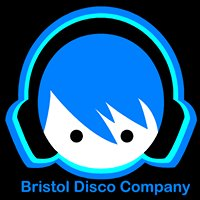 Bristol Disco & Karaoke Company