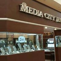 Media City Jewelers