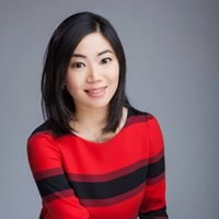 Jessica Tam PREC, Sutton Group- Vancouver First Realty