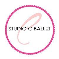 Studio C Ballet
