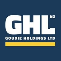 GHL Temp Fence & Plank Hire