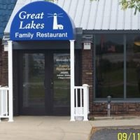 Great Lakes Family Restaurant