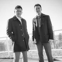 Chuma & Associates