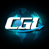 CGLogistics Group