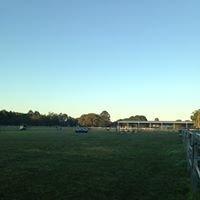 Burpengary Equestrian Centre