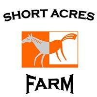 Short Acres Farm LLC