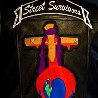 Street Survivors Ministries
