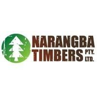Narangba Timbers