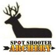 Spot Shooter Archery