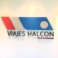 Viajes Halcon