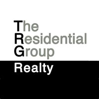 TRG The Residential Group Realty