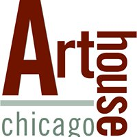ArtHouse Chicago Niche Realty