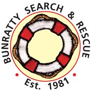Bunratty Search & Rescue