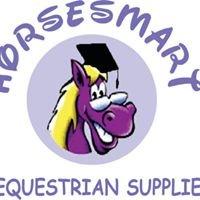 Horsesmart Equestrian Supplies