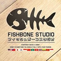 Fishbone Inc.