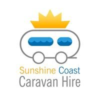 Sunshine Coast Caravan Hire