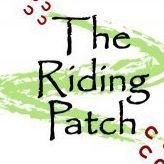 The Riding Patch