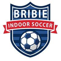 Bribie Island Indoor Soccer