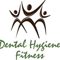 Dental Hygiene Fitness