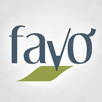 FAVO (Femmes en affaires de la Vallée-de-l'Or)