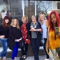 Firefly Atelier Hair Salon
