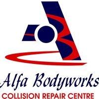 Alfa Bodyworks