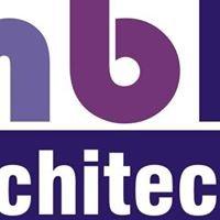 MBH Architects Pty Ltd