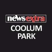 Coolum Park News Extra