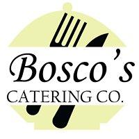 Bosco's Catering