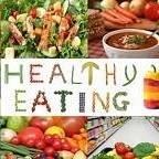 Healthy Eating INC.