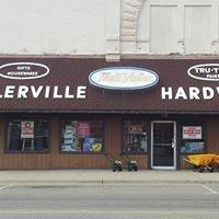Fowlerville True Value Hardware