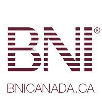BNI Développement affaires Beauce-Nord