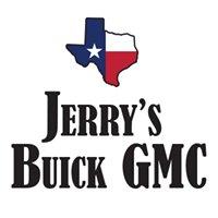 Jerry's Buick GMC
