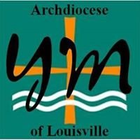 Archdiocese of Louisville Youth Ministry
