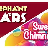 Sweet Chimney & Elephant Ears
