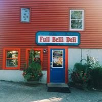 The Full Belli Deli