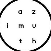 Azimuth Projects