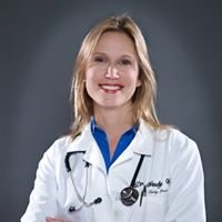 Pismo Vitality_Dr Weiss