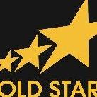Gold Starz Dance Parties