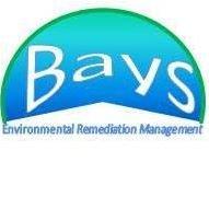 Bays Environmental Remediation Management