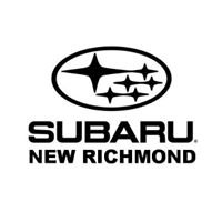 Subaru New Richmond