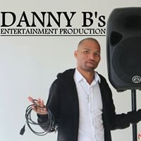 Danny B's Entertainment Production Pty