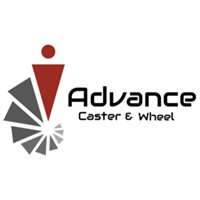 Advance Caster and Wheel Company