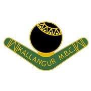 Kallangur Memorial Bowls Club Inc