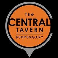 Central Tavern Bar & Grill